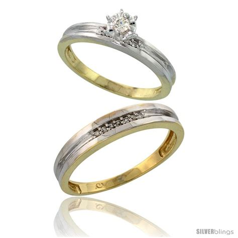 Wedding Rings For Him by Wedding Sets Wedding Sets Rings For Him And
