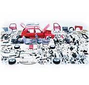 Autoteile  B&ampb Website