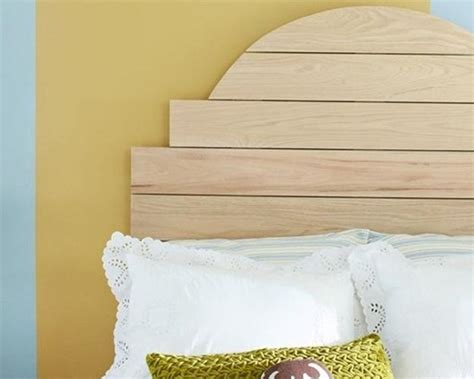 diy queen headboard ideas 22 creative bed headboard ideas to design unique and