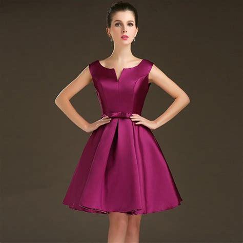 hairstyles for elegant dresses short evening dresses 2015 new fashion v neck evening