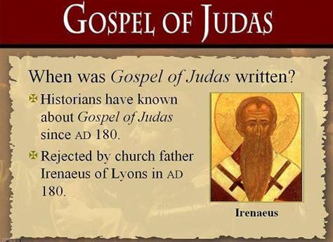 Menjawab Injil Yudas By N T Wright anchor of fellowship sekilas tentang injil yudas