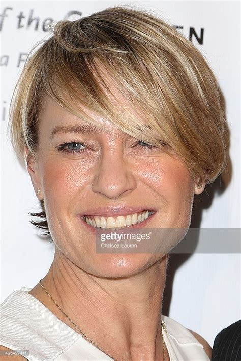 robin wright hair style 2014 the 25 best robin wright hair ideas on pinterest robin