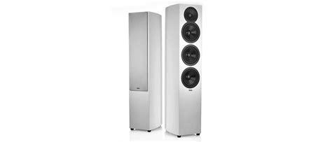 attractive computer speakers 100 attractive computer speakers best bluetooth