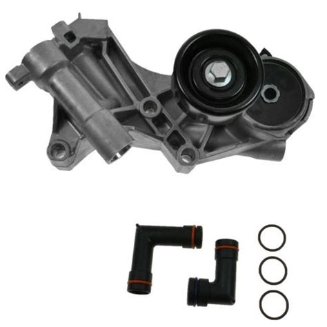 how to replace tensioner pulley 1995 buick riviera buick park avenue serpentine belt tensioner replacement buick park avenue accessory drive belt