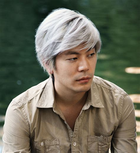 james iha james iha the musician biography facts and quotes