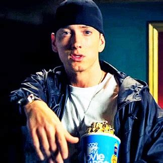 eminem film cz eminem s mtv movie awards promos 2009 eminem pinterest