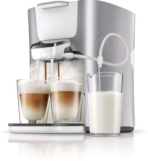 beste pad kaffeemaschine der kaffeepadmaschinen test und vergleich