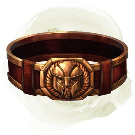 Advantage Background Check Forum Belt Of Dwarvenkind Magic Items D D Beyond