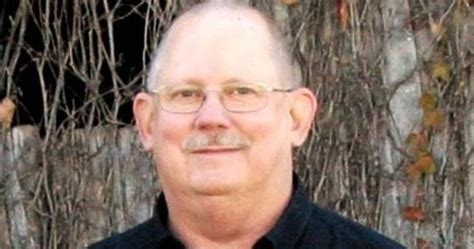 inside joplin obituaries joe whyman