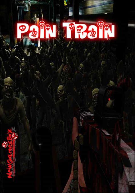 train full version game free download pain train free download pc game full version setup