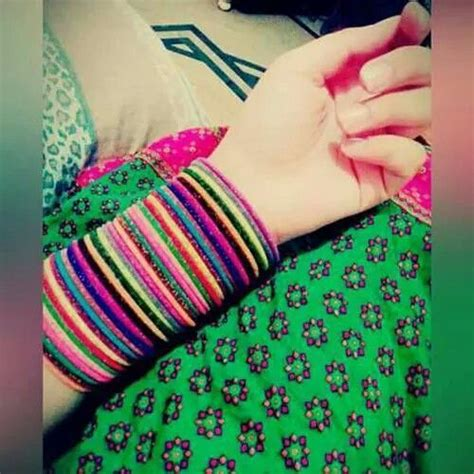 beautiful hands with bangles dps for girls awesome dp mast bangels dpz pinterest bracelets