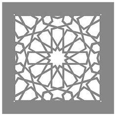 print layout nedir silhouette design store search designs sketch
