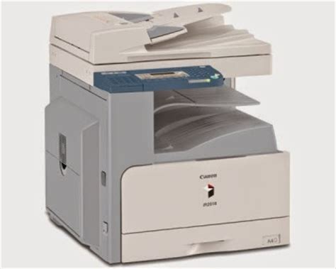 Modul Printer Ir 1600 canon ir 2030 drivers