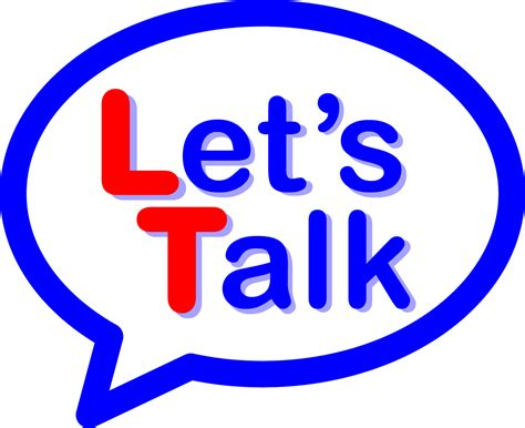 let s let s talk chesapeake charities