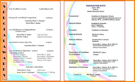 themes for quiz bee sle certificate for quiz bee image collections