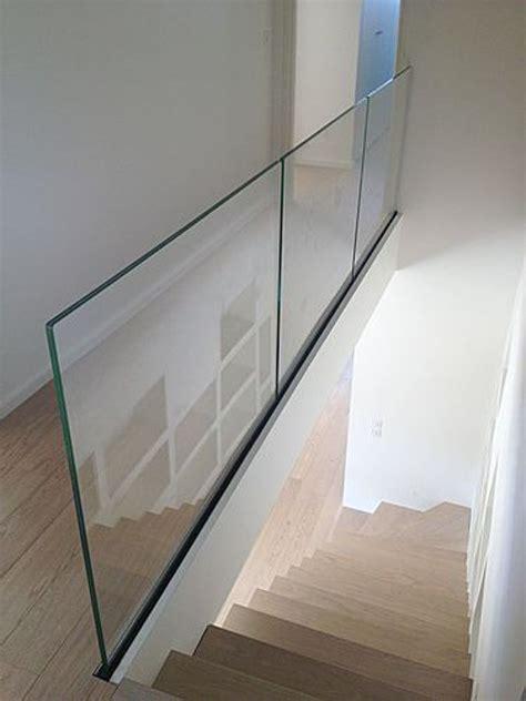 Attic Stairs With Handrails Foto Barandal Tipo Servilletero De Grupo Cap 152672