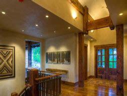 Interior Painting Denver by Best Denver Interior Painters Painting Walls Ceilings Trim