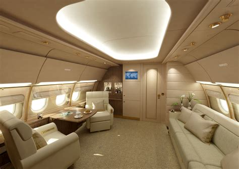 interior design layout sle incredible custom private jet interiors with modern white