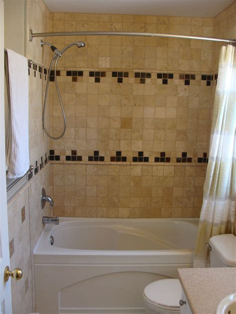 bathtub shower surround top 28 tub surround plans 25 best ideas about bathtub
