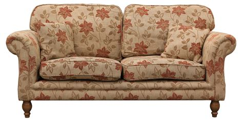 furniture sofa suite recovery re upholstery finline