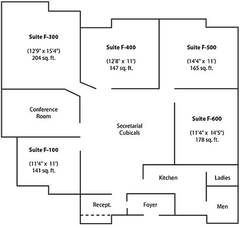 real estate office layout plan welcome to geneva real estate partners llc