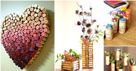 creativity in home decoration attractive wall decoration in heart shape also flowers
