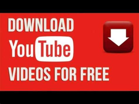 download youtube red videos online youtube video downloader apk free download down the