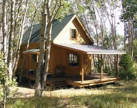 building plans for cabins build small cabin in woods small cabin building plans