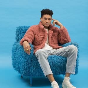 bryce vine holiday listen view bryce vine s lyrics tabs