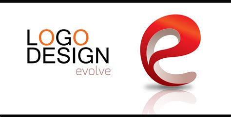 design a logo with illustrator logo design that works for your smaller business designhill
