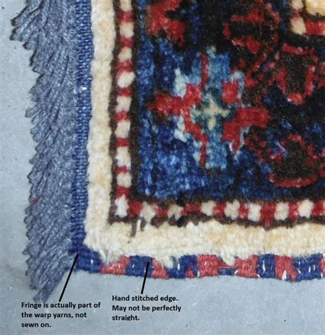 Difference Between Carpet And Rug by Rug Alterations Near Me Ehsani Rugs