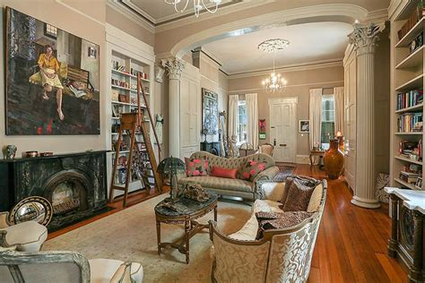 home living space design quarter found on trulia french quarter gem in new orleans