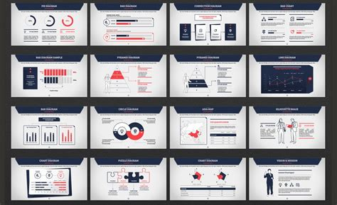 powerpoint templates premium 60 beautiful premium powerpoint presentation templates