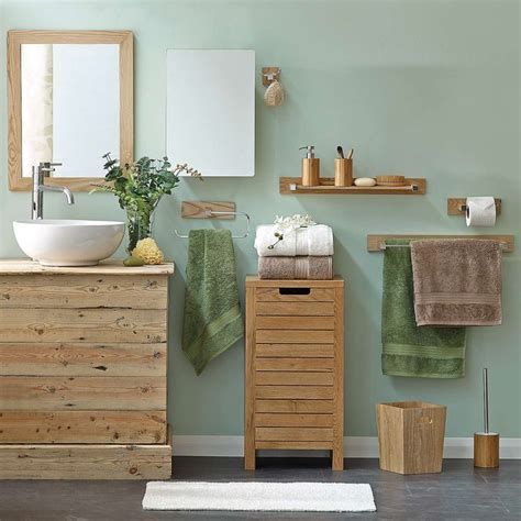 bamboo bathroom ideas best 25 bamboo bathroom ideas on pinterest clean make up sponge outdoor toilet and