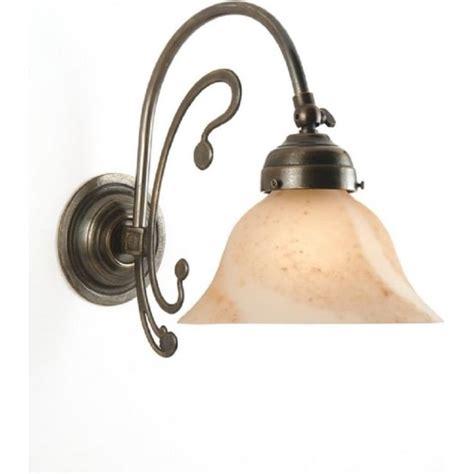 light fittings in edwardian style design wall light replica or edwardian