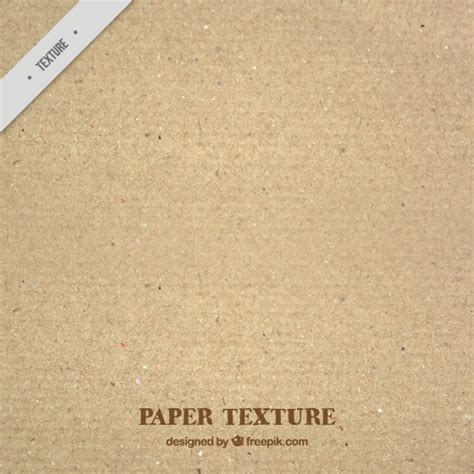 pattern making brown paper brown paper texture vector free download