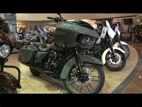 Harley Davidson Kansas City Plant by Harley Davidson Closing Its Kansas City Plant