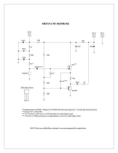shure sm58 wiring diagram sm58 schematics diagram get free image about wiring diagram