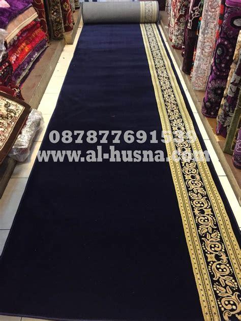 Karpet Roll Masjid karpet masjid roll royal tebriz 087877691539 al husna