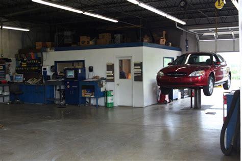 auto shop lincoln ne untitled auto repair shops in lincoln nebraska