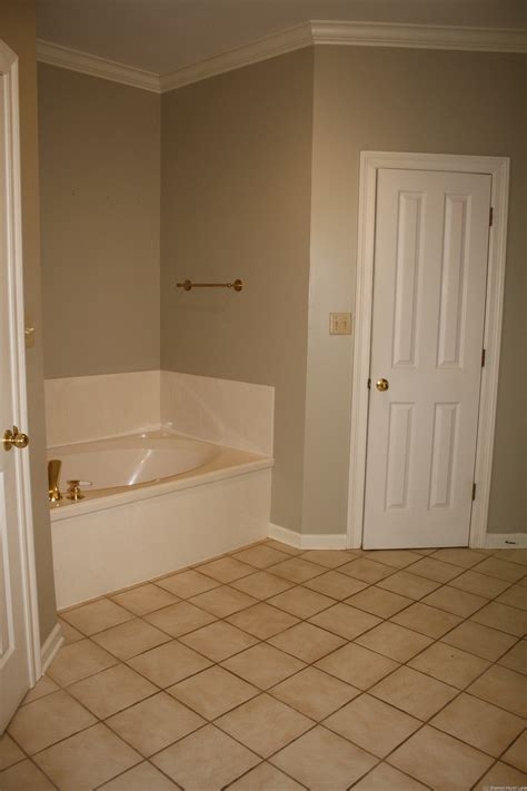 Jet Shower Shower Closet master bath garden jetted tub with his and walk in closets