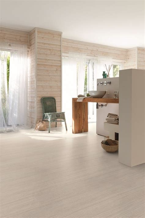 step bathroom flooring 17 best images about our livyn vinyl floors on