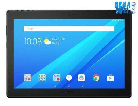 Harga Lenovo Tab 4 10 harga lenovo tab 4 10 plus review spesifikasi dan