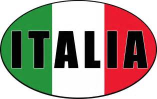 11 signs you re italian