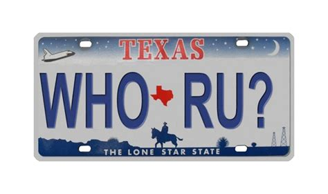 License Plate Lookup Where Can I Do A License Plate Search So I Can Find