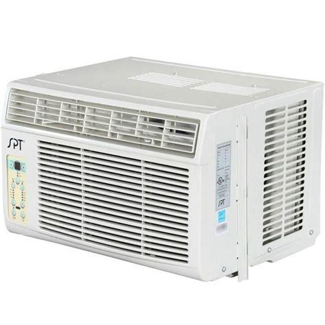 btu window air conditioner    sq ft small ac unit  energy star ebay