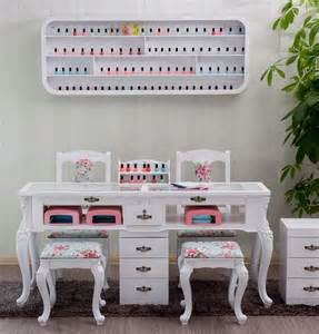 The 25 best manicure table ideas on pinterest nail