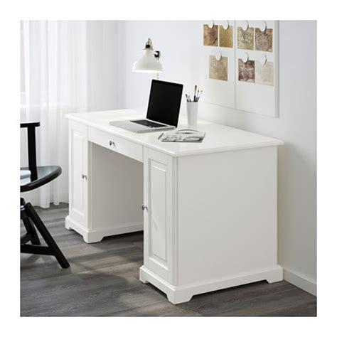 Ikea Bureau Plank by Liatorp Bureau Ikea