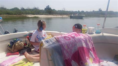 rinker boat cushions aft filler cushions rinker boats