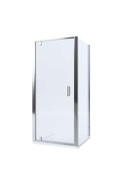mira shower doors pivot shower doors hinged shower doors mira showers